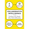 Collaborative Intelligence