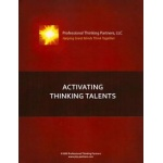 Activating Thinking Talents