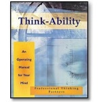 Think-Ability