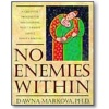 No Enemies Within