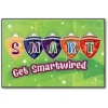 SmartWired Card Set