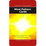Mind Pattern Cards